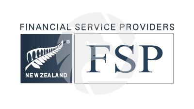 Financial Service Providers Register