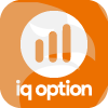 IQ Option)