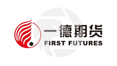 FirstFutures