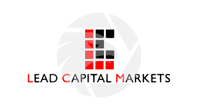 Lead Capital Market