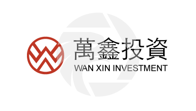 WAN XIN INVESTMENT