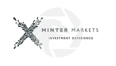 MINTER MARKETS