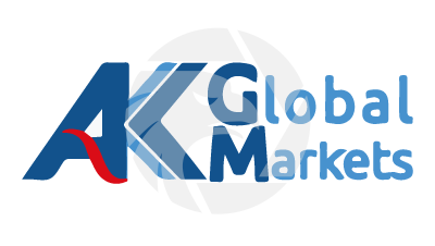 AK Global Markets