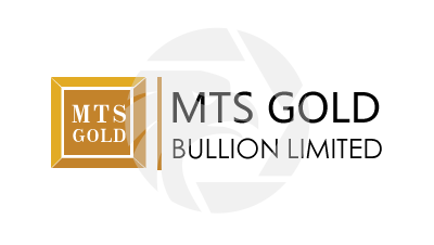 MTS GOLD