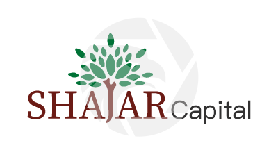 Shajar Capital