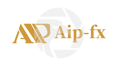 Aip-fx